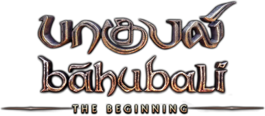 Baahubali the beginning tamil version netflix baahubali the beginning tamil version altavistaventures Images