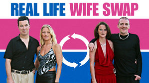 Swapping wife movie 1969 about