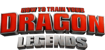 Dreamworks how to train your dragon legends netflix dreamworks how to train your dragon legends ccuart Choice Image